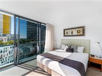 1 Bedroom Suite - Peppers Broadbeach