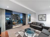 2 Bedroom Suite - Peppers Broadbeach
